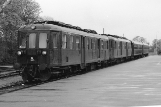 1983002
