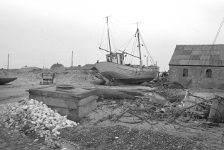 lildstrand1971_08
