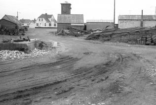 lildstrand1971_11
