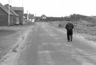 lildstrand1971_14
