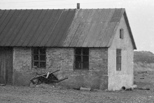 lildstrand1971_16