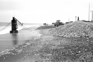 lildstrand1971_18
