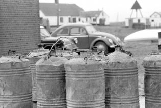 lildstrand1971_21