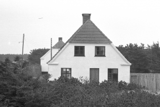 lildstrand1971_28