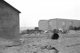 lildstrand1971_31