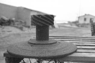 lildstrand1971_33
