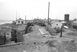 lildstrand1971_42
