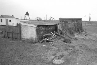 lildstrand1971_43