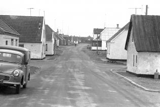 lildstrand1971_50