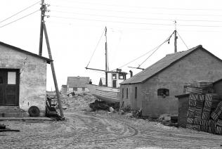 lildstrand1971_55