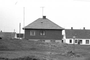 lildstrand1971_56
