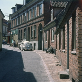 thisted1976001