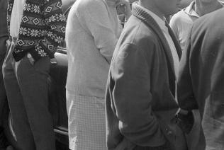 dyrskue1967_12