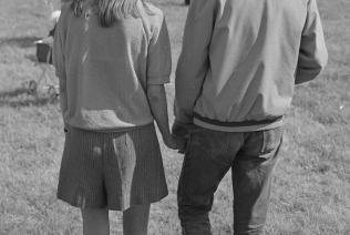 dyrskue1967_15