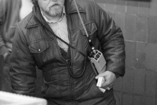 hanstholmfisk1975_01