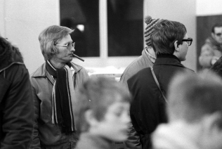 hanstholmfisk1975_12