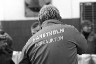 hanstholmfisk1975_06