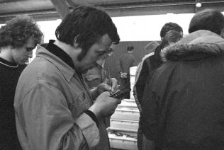 hanstholmfisk1975_14