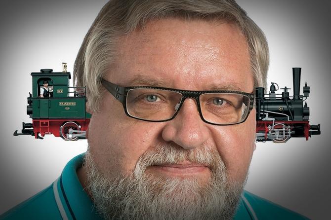 fw-med-lokomotivetny670