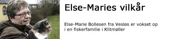 else-marieoversigt