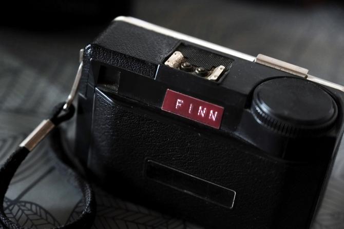 finn03