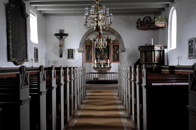 kloster023