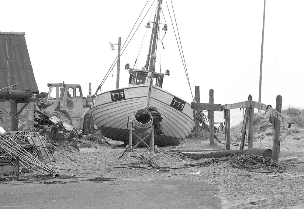 lildstrand1971_49