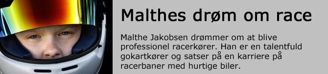 matheoversigt