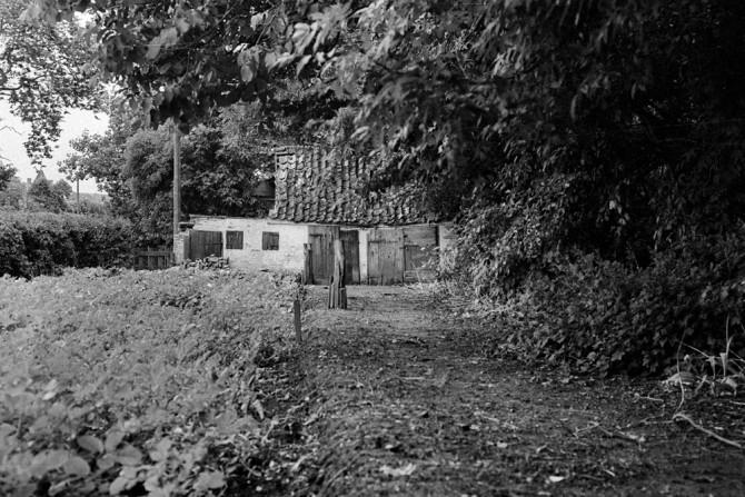 rebslager_plantagevej 1967
