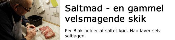saltmadoversigt
