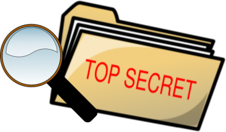 secret-folder-and-magnifying-glass-clipart