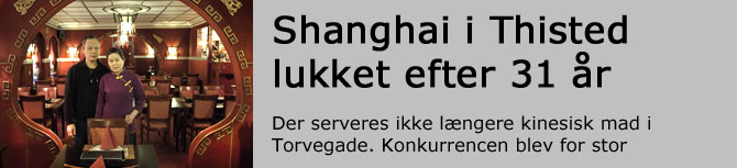 shanghaioversigt