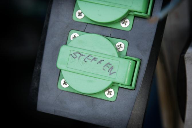 steffen29