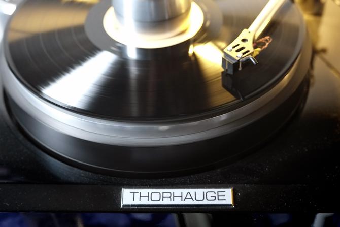 thorhauge39