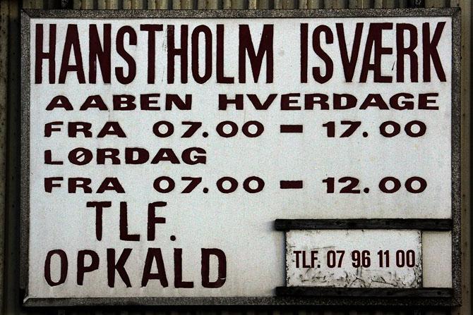 thorkil35