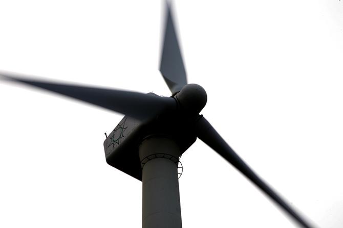 vindmøller001670