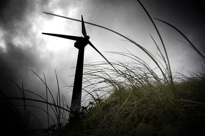 vindmøller005670