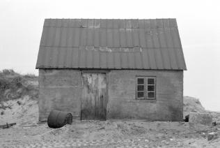 lildstrand1971_01
