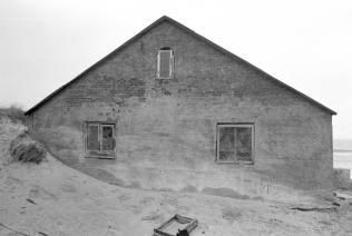 lildstrand1971_04