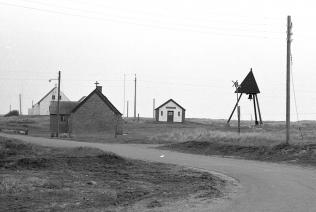 lildstrand1971_13