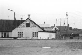 lildstrand1971_23