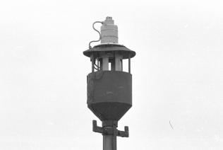 lildstrand1971_25