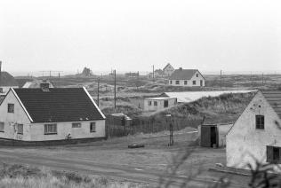lildstrand1971_26