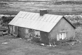 lildstrand1971_27