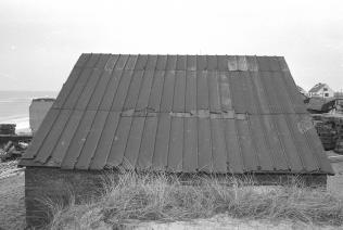 lildstrand1971_34