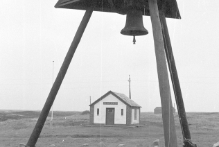 lildstrand1971_35