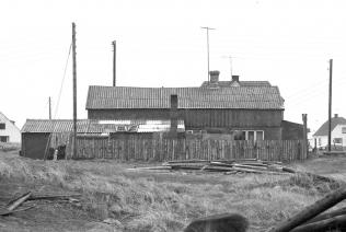 lildstrand1971_57