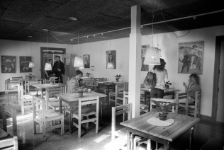 plantagehus1985_05