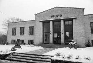 bibliotek1969_01