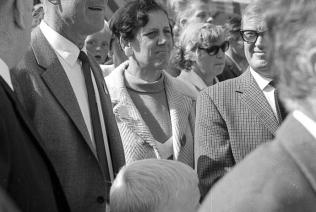 dyrskue1967_05